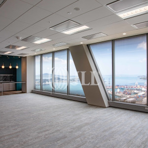 Commercial-Bay-Office-for-Lease-6849-h