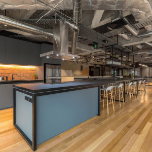 Space&Co@Melbourne-Central-Tower-Co-Working-Space-for-Lease-9901-h