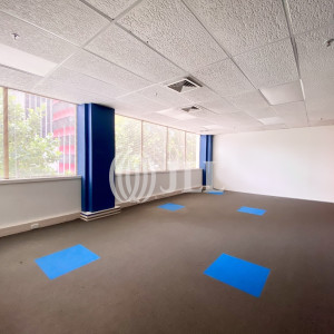 Symphony-House-Office-for-Lease-9919-h