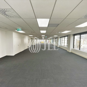Level-7,-51-Shortland-Street-Office-for-Lease-9933-h