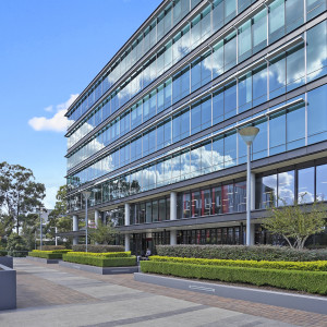 Pinnacle-Office-Park-Building-B-Office-for-Lease-1095-h