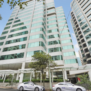 Tower-2-Office-for-Lease-9958-h