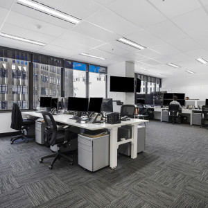 Suite 7.03, 25 Bligh Street
