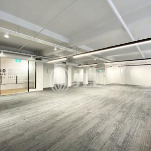Landmark-House-Office-for-Lease-9966-h
