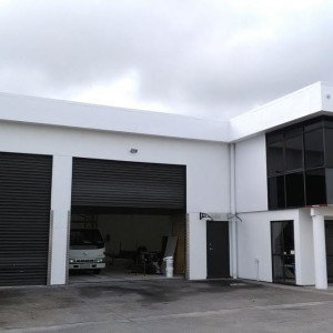 17-Joval-Place-Office-for-Lease-9970-h