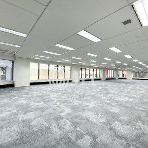 DLA-Piper-Tower-Office-for-Lease-7212-h