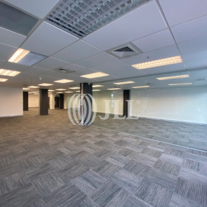Part-Ground-Level,-45-O'Rorke-Road-Office-for-Lease-9981-h