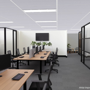 80-George-Street-Office-for-Lease-7543-h