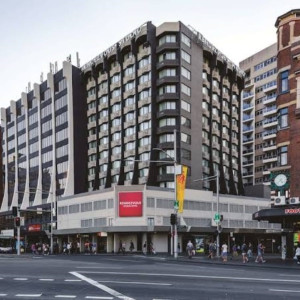 Naumi-Australia-Office-for-Lease-10037-h