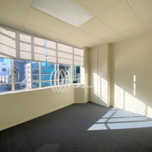 The-Dingwall-Building-Office-for-Lease-10052-h