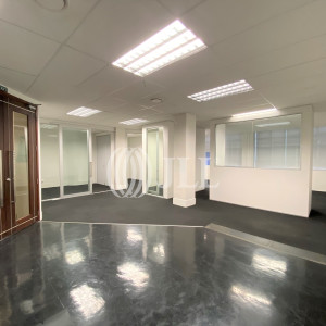 The-Dingwall-Building-Office-for-Lease-10067-h