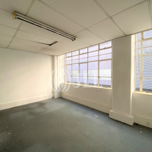 The-Dingwall-Building-Office-for-Lease-10083-h
