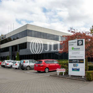 9-Baigent-Way-Office-for-Lease-10091-h