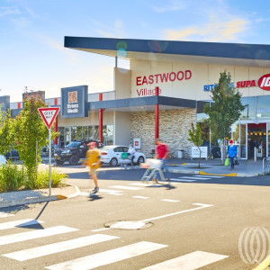 Eastwood-Village-Shopping-Centre-Office-for-Expressions-of-Interest-10093-h