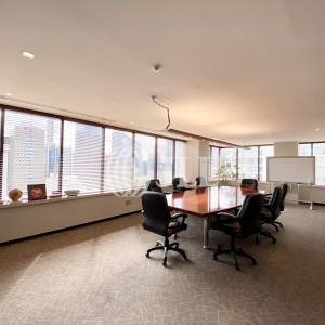 Level-10,-2-Kitchener-Street-Office-for-Lease-10105-h