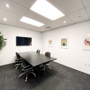 Part-Level-7,-2-Kitchener-Street-Office-for-Lease-10112-h