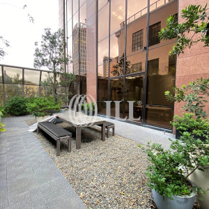 SAP-Tower-Office-for-Lease-8787-h