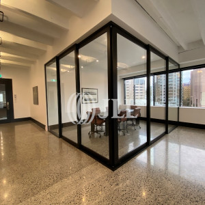 Suite-206,-48-Greys-Avenue-Office-for-Lease-10124-h