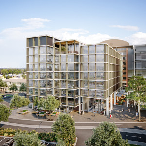 50-Belmore-Street-Office-for-Lease-10127-h