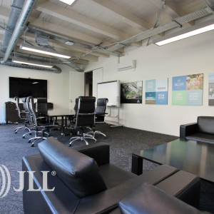 MasterCard-House-Office-for-Lease-10143-h