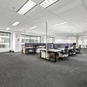 South-Tower-459-Collins-Street-Office-for-Lease-10146-h