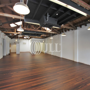 Unit-3,-1-Cross-Street-Office-for-Lease-10162-h
