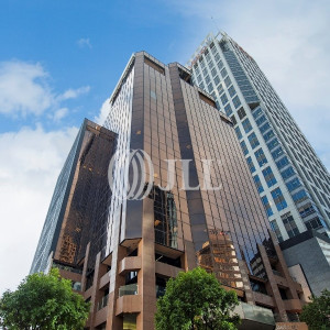 Level-11,-34-Shortland-Street-Office-for-Lease-10157-h