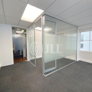 Southern-Cross-Building-Office-for-Lease-10173-h