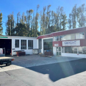700-Great-South-Road-Office-for-Lease-10177-h