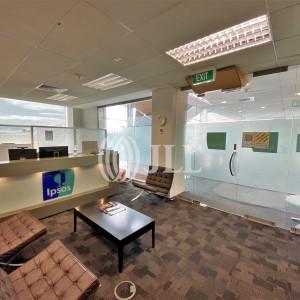 Part-Level-3,-8-Rockridge-Avenue-Office-for-Lease-10199-h