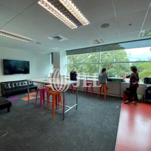 Part-Level-2,-8-Rockridge-Avenue-Office-for-Lease-10201-h