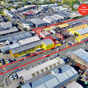 118A-Sunnybrae-Road-Office-for-Sale-10184-h