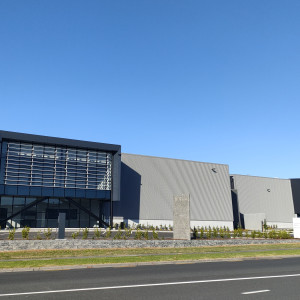 Highbrook-Business-Park-Office-for-Lease-7448-h