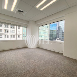 Southern-Cross-Building-Office-for-Lease-10210-h