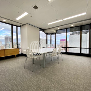 SAP-Tower-Office-for-Lease-10211-h