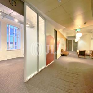 Landmark-House-Office-for-Lease-10241-h