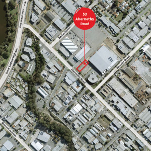 53-Abernethy-Road-Office-for-Lease-10251-h