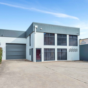 28-Richmond-Road-Office-for-Lease-10258-h