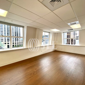 General-Buildings-Office-for-Lease-10272-h