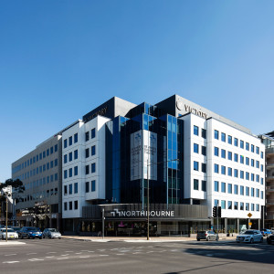 73-Northbourne-Avenue-Office-for-Lease-9790-h