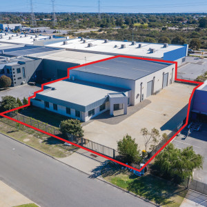 39-Resource-Way-Office-for-Lease-10297-h