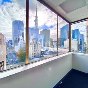Symphony-House-Office-for-Lease-10311-h