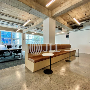 Level-1,-85-Fort-Street-Office-for-Lease-10313-h