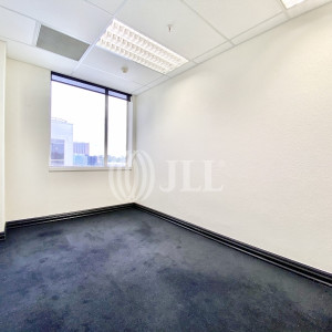 Symphony-House-Office-for-Lease-10321-h