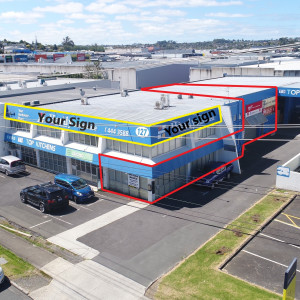 127-Sunnybrae-Road-Office-for-Lease-10341-h