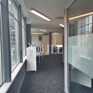 Part-Level-6,-50-Kitchener-Street-Office-for-Lease-10351-h