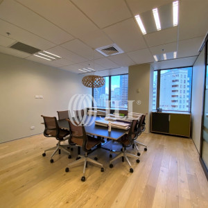 Tower-Centre-Office-for-Lease-8431-h