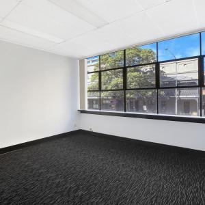 154-Marsden-Street-Office-for-Lease-10374-h