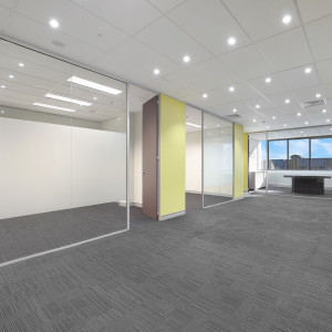 Rhodes-Waterside-Office-for-Lease-9223-h