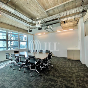 Level-4,-85-Fort-Street-Office-for-Lease-7731-h
